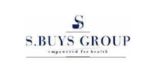 SBuys Group