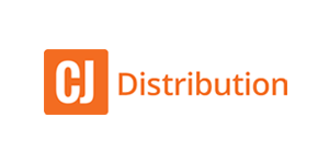 CJ Distribution