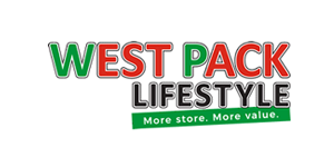 West Pack Lifestyle